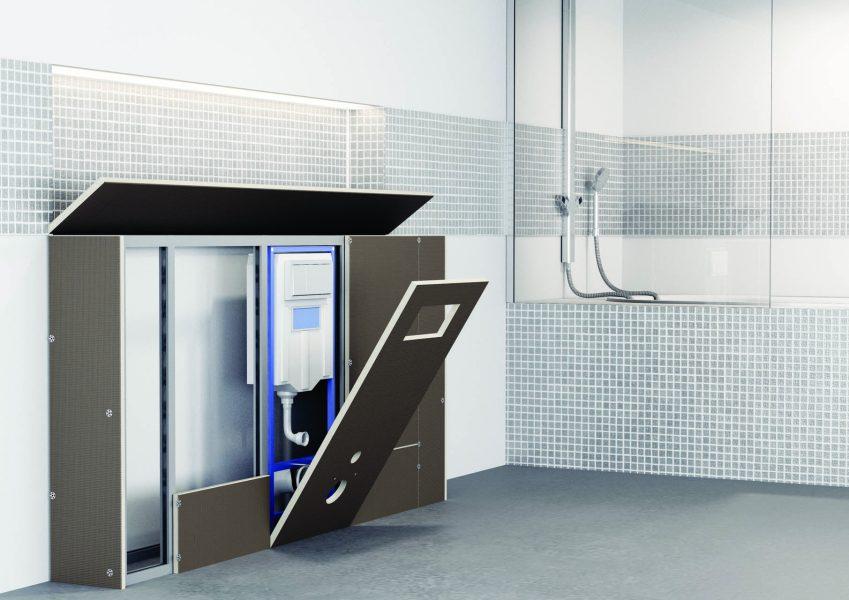 isox-inbouw-toilet