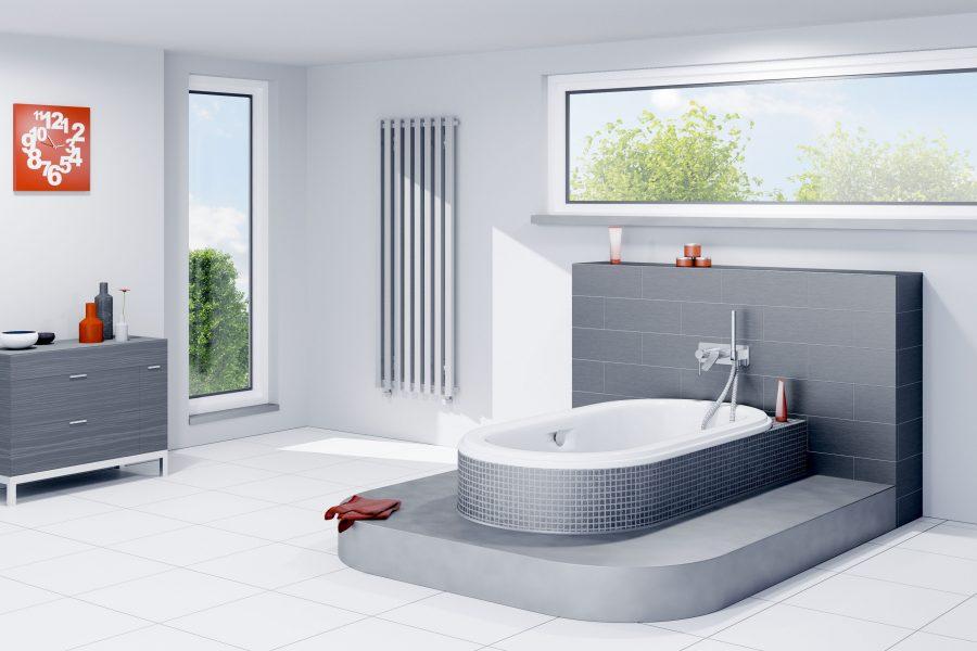 isox-afgewerkte-resultaat-badkamer