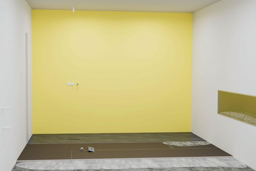 isox-building-boards-buildup