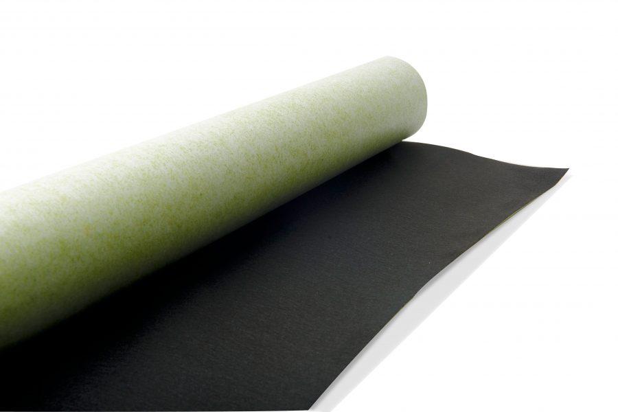 isox-membrane-black