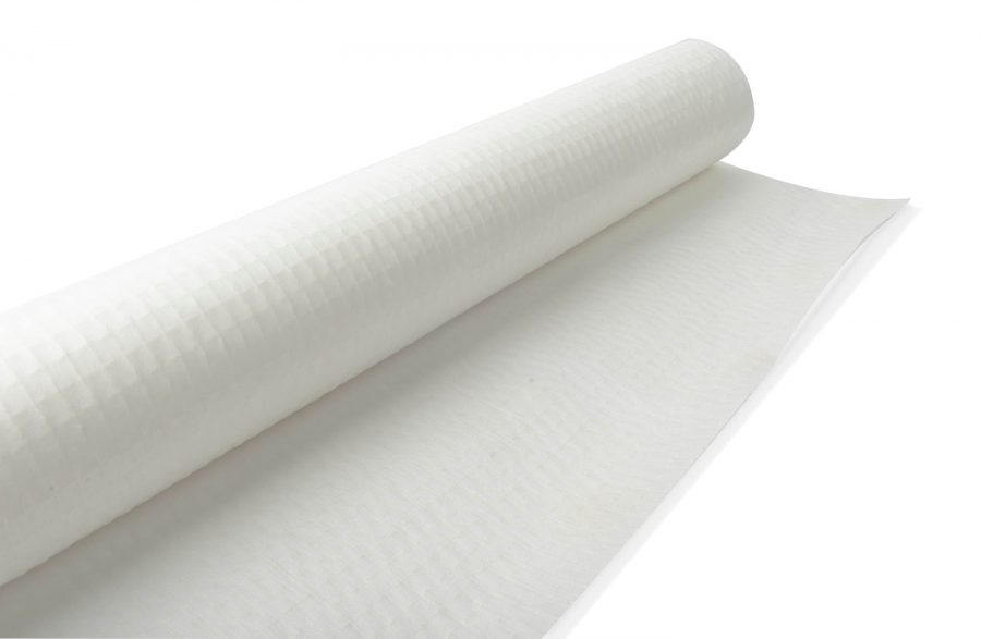 isox-membrane-white