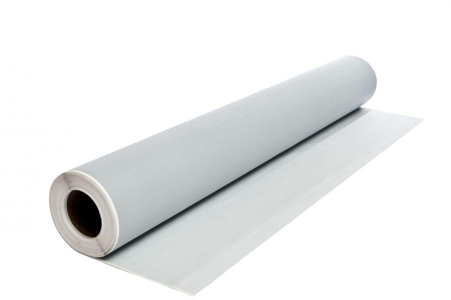 isox-membrane-white-slick