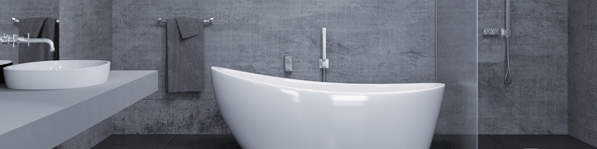 isox-bathroom