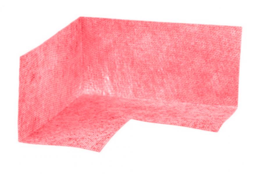isox-voorgevormde-binnenhoek
