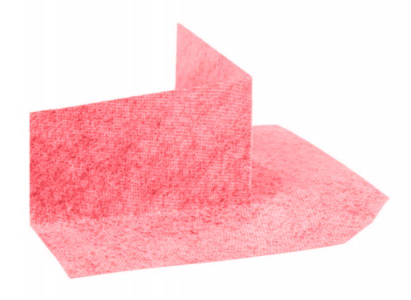 isox-voorgevormde-buitenhoek