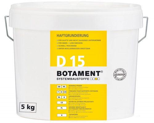 isox-D15-botament