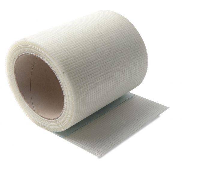 isox-reinforcement-tape