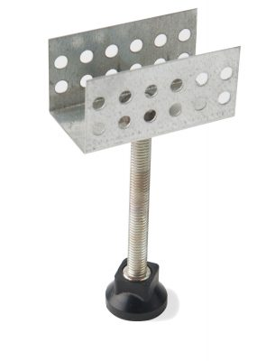 isox-height-adjustable-steel-foot