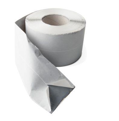 isox-self-adhesive-waterproof-tape