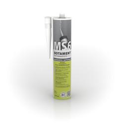 isox-MS6-botament