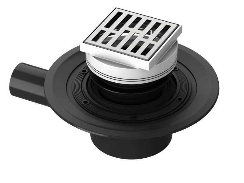 isox-dn50-horizontal-drainage