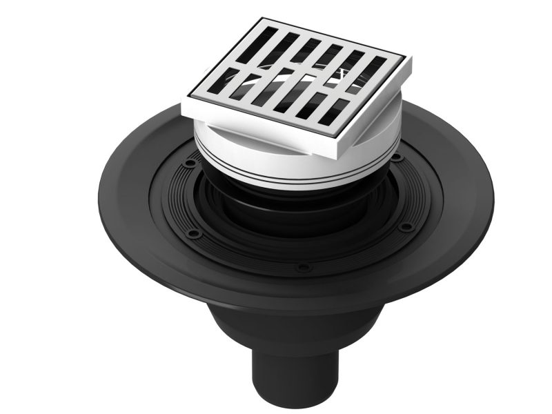 isox-dn50-vertical-drainage