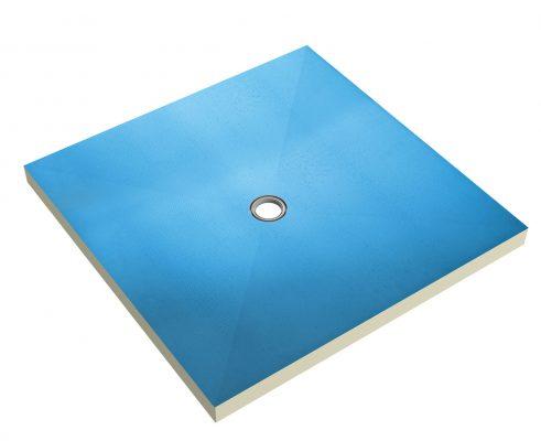 isox-drainage-shower-board