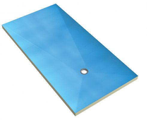 isox-drainage-shower-board-long
