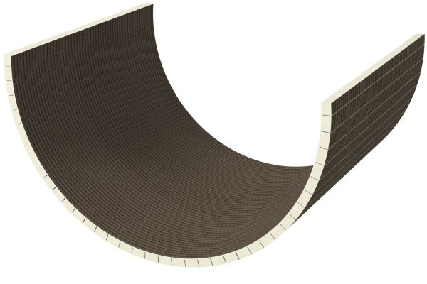 isox-p19-flexboard