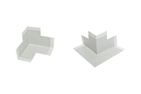 isox-zelfklevende-voorgevormde-hoek
