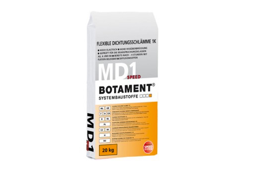 isox-md1-botament