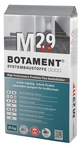 isox-m29-botament
