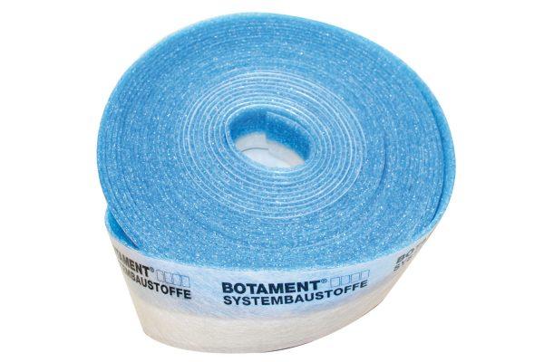 isox-botament-rs-isolatie-kantstroken