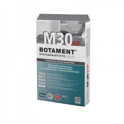 Botament® M30 HP S2