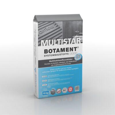 Botament Multistar