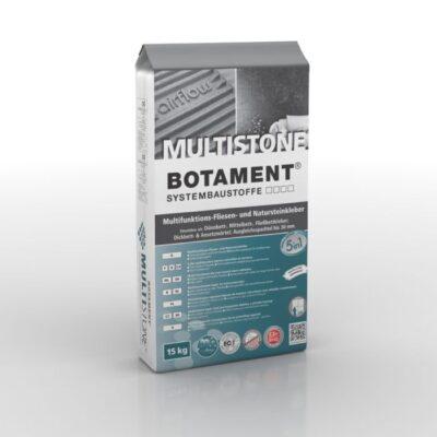 Botament® Multistone